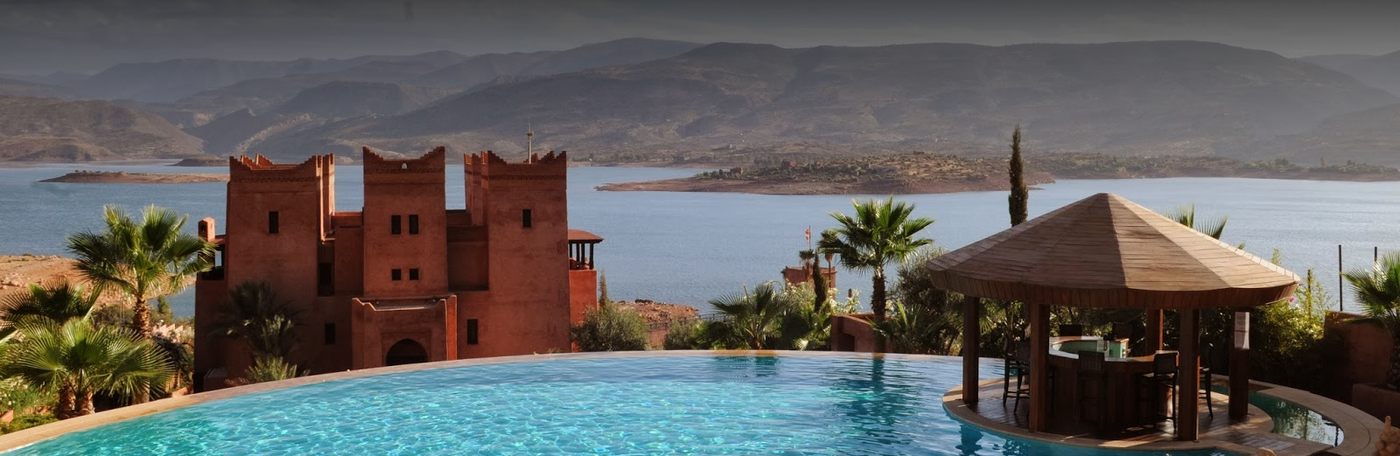 slider 1 morocco luxury tours